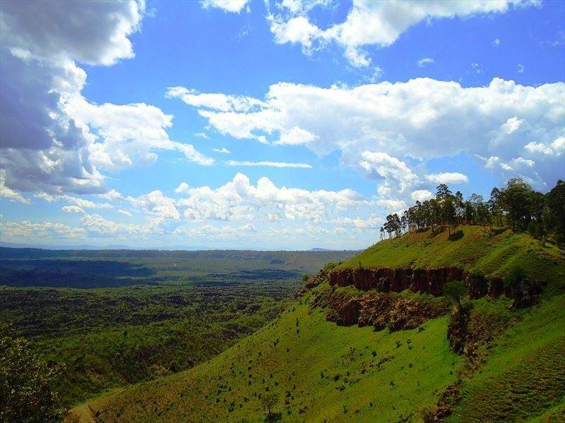 Nakuru Accommodation