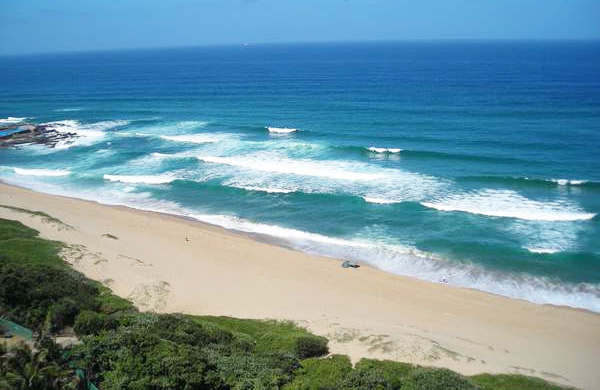 Image result for amanzimtoti beach