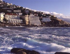 Bantry Bay Accommodation