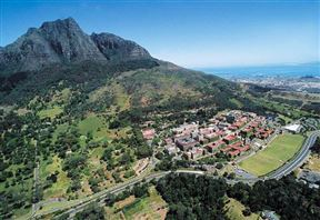 Rondebosch Accommodation