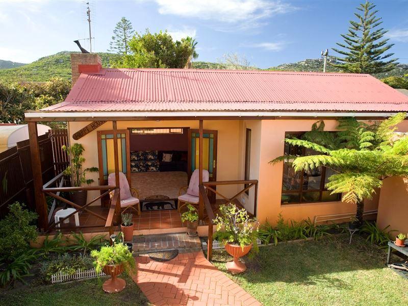 Sun Valley Accommodation