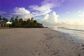 Kenya Beaches Accommodation