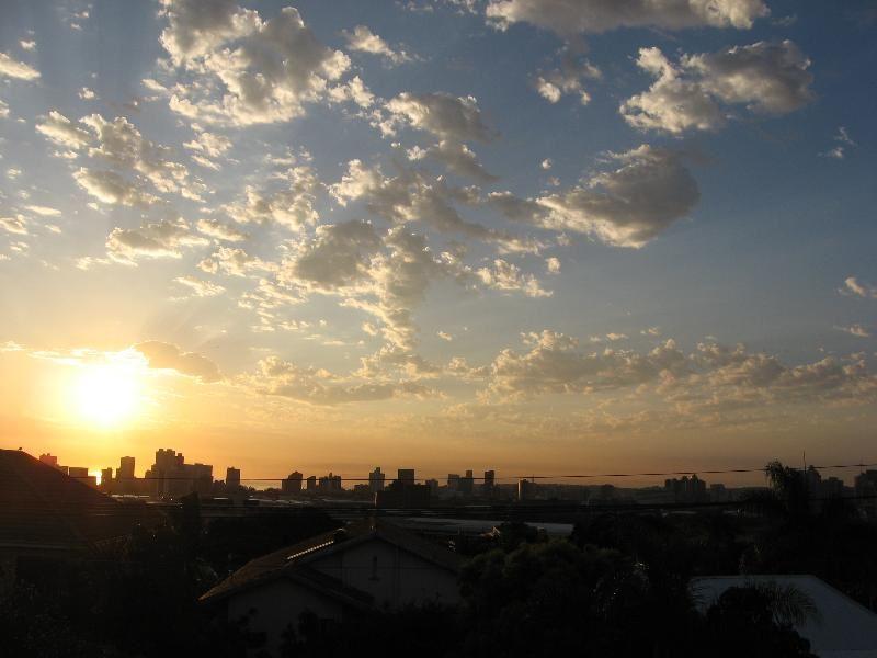 Durban City West Accommodation