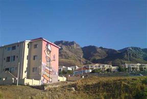 Walmer Estate Accommodation