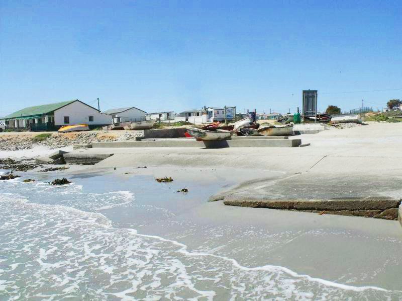 Hondeklipbaai Model.PageTitle