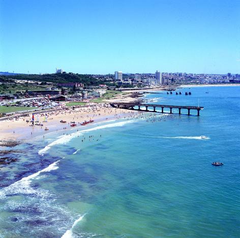 Peridgevale Port Elizabeth