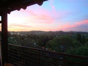 Hilton (Bloemfontein)