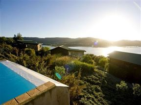 Welbedacht (Knysna) Accommodation
