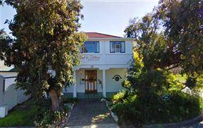 Villiersdorp Accommodation