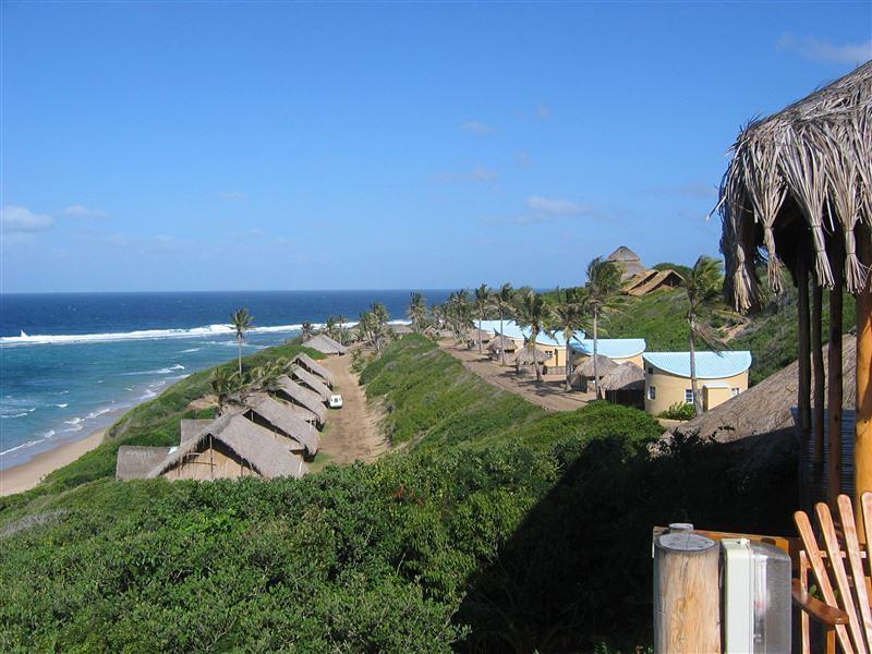 Paindane Beach