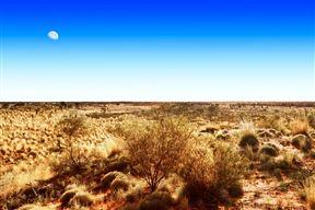 South Australia Accommodation