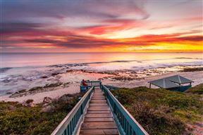 Perth Accommodation