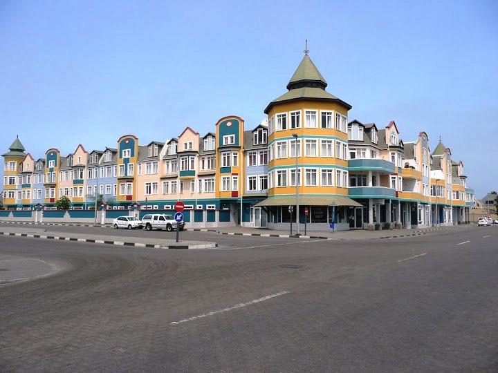 Kramersdorf