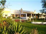 Baviaans Region Hotel