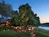 South Kruger Park Accommodation