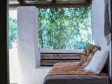 Central Karoo Self-catering