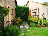 East Griqualand Self-catering