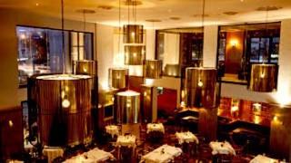 Restaurants in Morningside - JHB