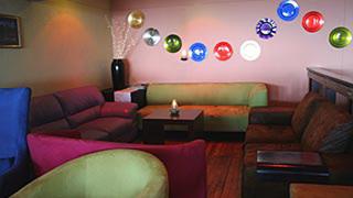 Restaurants in Johannesburg and surrounds