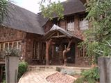 Botswana Guest House