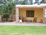 Gamtoos Valley Country House