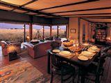 Namib Region Safari