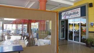 Restaurants in Kensington
