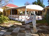 Southern Drakensberg Self-catering