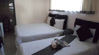 Muriels Guest House | Mthatha Accommodation