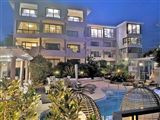Hermanus Hotels Accommodation