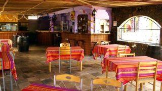 Restaurants in Mascarene Islands