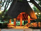 Swaziland Boutique Hotel