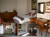 Lejweleputswa Bed and Breakfast