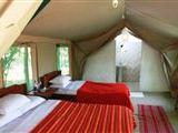Maasai Mara Tented Camp