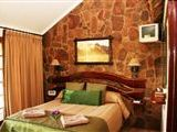 Southern Free State Bed and Breakfast