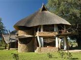 Luangwa Parks Region Accommodation