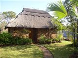 Zimbabwe Bed and Breakfast