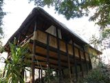 Zimbabwe Lodge