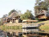 Harare Province Safari