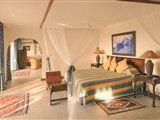Seychelles Boutique Hotel