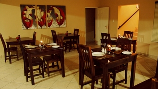Bloemfontein Accommodation From R200 - Book Today - SafariNow