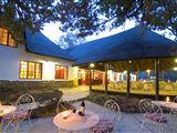 Amatola Resort