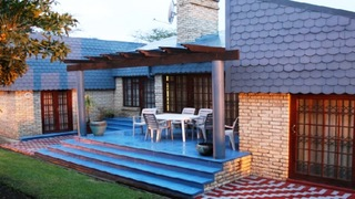 Obaa Sima Guest House | Mthatha Accommodation
