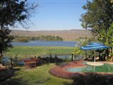 Zimbabwe Self-catering