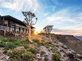 South Namibia Safari