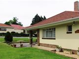 East Griqualand Bed and Breakfast