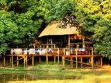World Tented Camp