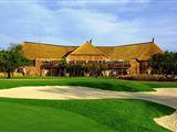 Bushveld Resort