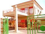 Lusaka Region Boutique Hotel