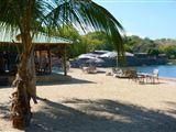 Lake Kariba Lodge